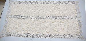 Rugs Hand Block Printed Cotton Myrg2856