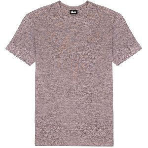 Mens Knitted T-shirts