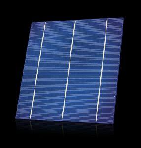 High Quality High Efficient 320 W Solar Panel