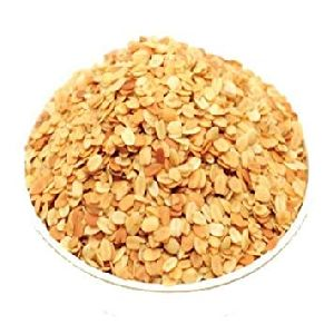 Dried Dhana Dal