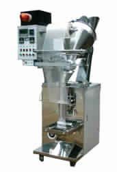 Milk Powder Pouch Packing Machine