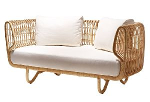 Bamboo and Cane Furniture