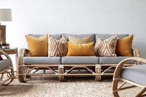 Prime Cane Sofa Manufacturers Suppliers Exporters In India Andrewgaddart Wooden Chair Designs For Living Room Andrewgaddartcom