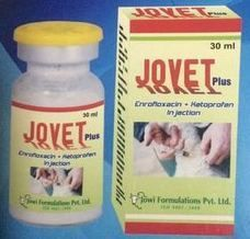 Veterinary Medicines in Rajasthan - Manufacturers and