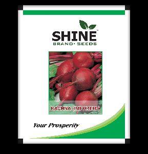 Shine Brand Beet Root Seeds
