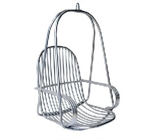 Steel Hammock Chair