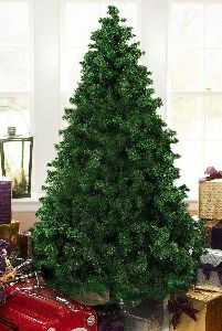 Christmas Artificial Tree