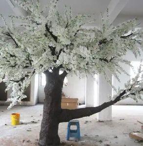 Fake Cherry Blossom Tree