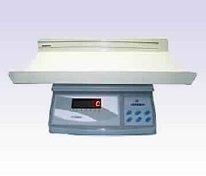 Baby Weighing Scales (5g - 20 Kg)