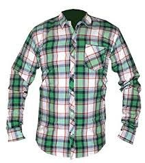 pure polyester shirt