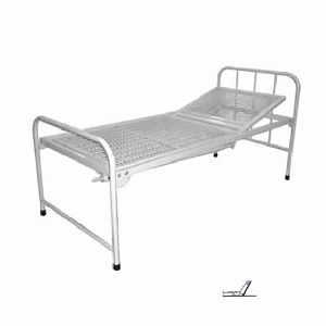 Semi-fowler Bed