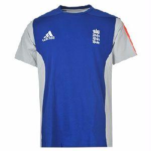 Cricket Sport T-shirts