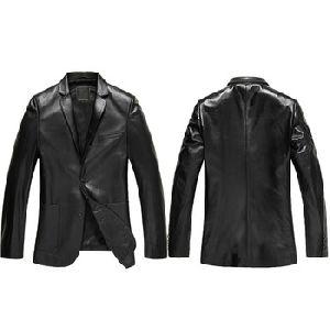 Leather Jackets Coats