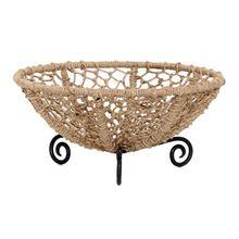 Kitchen Storage Basket