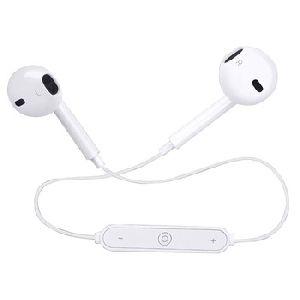 Mobile Phones Bluetooth Headset