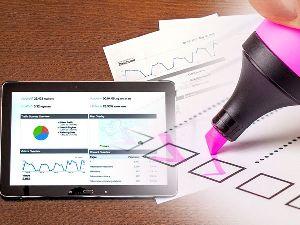 Enterprise Asset Management Services