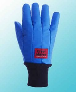 Water Proof Cryo Gloves