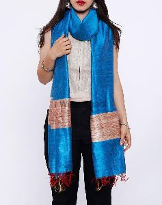 Designer Ladies Stoles