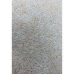 Pusa Basmati Long Grain Rice