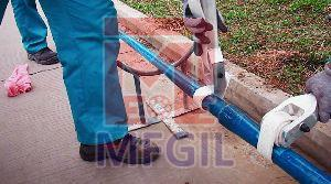 Gre Pipes & Fittings Installation Service
