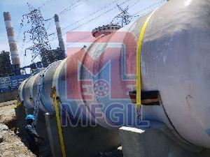 Grp Tanks Installation Service