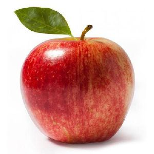 Fresh Natural Apple