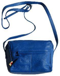 BMJL 001 - Ladies Cross Body Bag