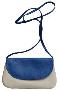 BMJL 027 - Ladies Cross Body Bag