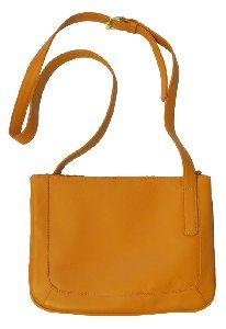 BMJL 030 - Ladies Cross Body Bag