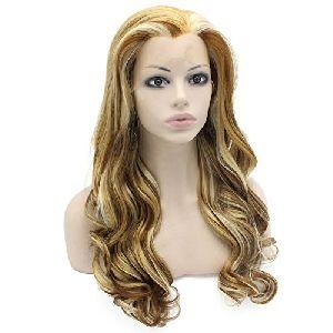 Frente Hair