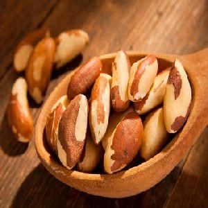 100% Pure Natural Peru High Quality Brazil Nuts Wholesale PRICE