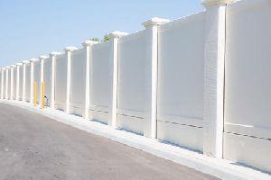Precast Concrete Wall Panels