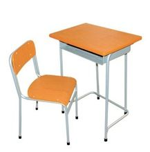 School Nursery Furniture