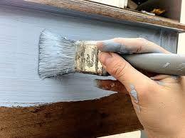 Polyurethane Paints