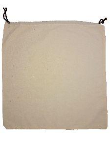 Cotton Reusable Fridge Storage Bag