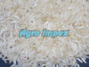 Pr 11 Steam Long Grain Rice