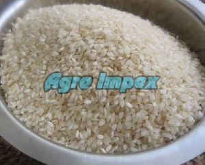 Sona Masoori Non Basmati Rice