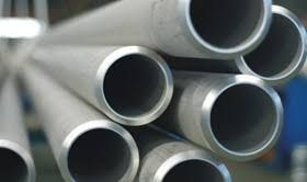 EN grade pipe