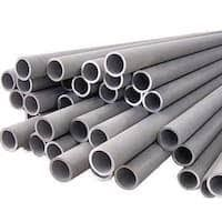 Heat Exchanger Tubes