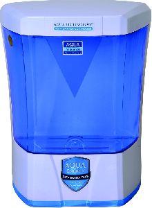 Aqua Enrich- Ro Cabinet
