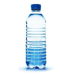 2aebbc6ed5 Water Bottle - Manufacturers, Suppliers & Exporters in India