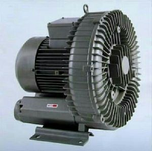 Fish Farming Air Blower