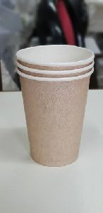 Double Walled Paper Cup