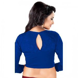 d335028ee8112 Designer Blouses in Gujarat - Manufacturers and Suppliers India