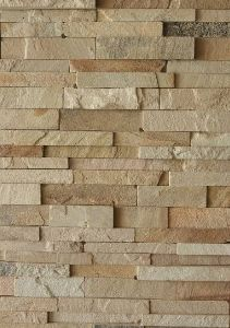 Dholpur Beige Sandstone Wall Claddings
