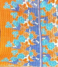 Patchwork Quilt Cotton