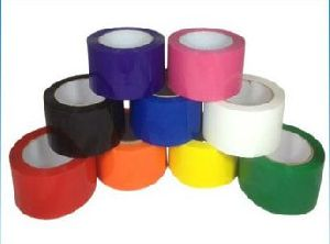 48mm Color Tape