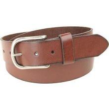 Leather Ladies Fancy Belts