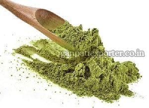 Natural Mehndi Powder