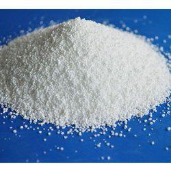 Sodium Meta Silicate